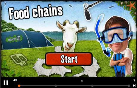 foodchain_BBCScienceClips